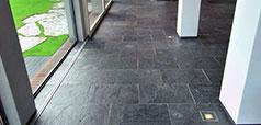 tegelzetter-menno-burgers-amsterdam-tegelvloer-badkamer-keuken-woonkamer-natuursteen-portfolio