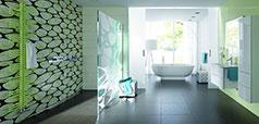 tegelzetter-menno-burgers-amsterdam-tegelvloer-keramische-tegels-badkamer-natuursteen-portfolio