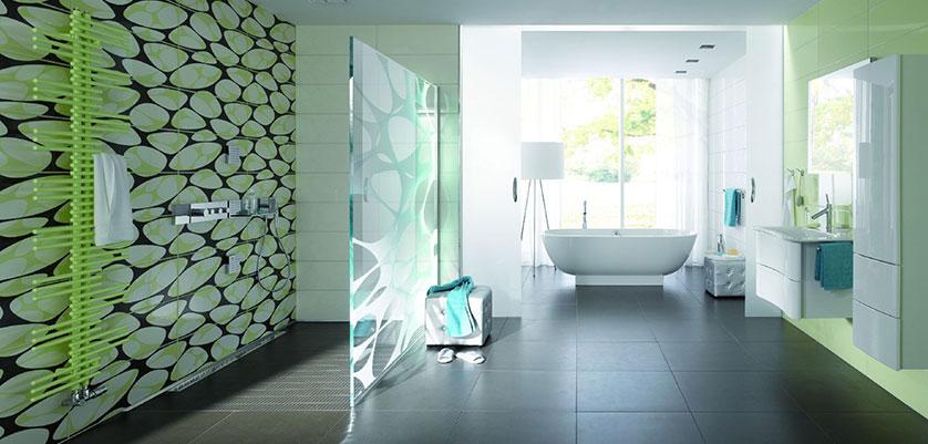 tegelzetter-menno-burgers-amsterdam-tegelvloer-keramische-tegels-badkamer-natuursteen