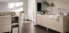 tegelzetter-menno-burgers-amsterdam-tegelvloer-natuursteen-keuken-lijmen-mozaiek-portfolio
