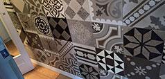 tegelzetter-menno-burgers-amsterdam-tegelwanden-keramische-tegels-wandtegels-natuursteen-portfolio
