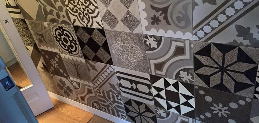 tegelzetter-menno-burgers-amsterdam-tegelwanden-keramische-tegels-wandtegels-natuursteen