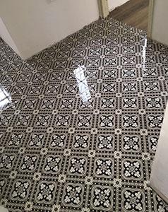 tegelzetter-menno-burgers-voorschoten-klassieke-patroon-vloer-keramische-tegels