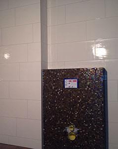 tegelzetter-menno-burgers-heemstede-mozaiek-keramische-tegels-wanden-badkamer_NAV
