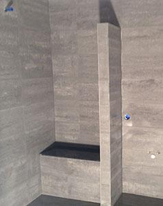 tegelzetter-menno-burgers-hoofddorp-keramische-tegels-betonlook-wand-vloer-badkamer