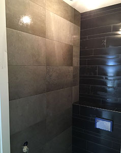 tegelzetter-menno-burgers-leiden-badkamer-keramische-tegels-diverse-formaten-kleuren