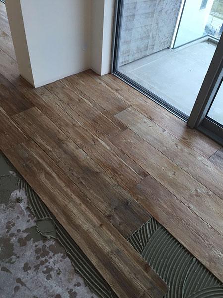 Tegels badkamer amsterdam beste afbeeldingen over badkamers op bouwbedrijf de waal amsterdam b - Zwembad betegeld grijs ...