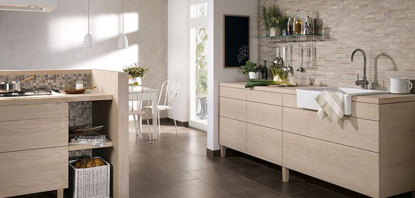 ... -menno-burgers-amsterdam-tegelvloer-natuursteen-keuken-lijmen-mozaiek