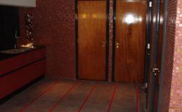 tegelzetter-menno-burgers-amsterdam-amrath-hotel-relax-ruimte-zwembad-keramische-tegels-natuursteen_1