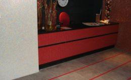 tegelzetter-menno-burgers-amsterdam-amrath-hotel-relax-ruimte-zwembad-keramische-tegels-natuursteen_2