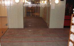 tegelzetter-menno-burgers-amsterdam-amrath-hotel-relax-ruimte-zwembad-keramische-tegels-natuursteen_3