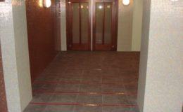 tegelzetter-menno-burgers-amsterdam-amrath-hotel-relax-ruimte-zwembad-keramische-tegels-natuursteen_4