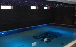 tegelzetter-menno-burgers-amsterdam-amrath-hotel-relax-ruimte-zwembad-keramische-tegels-natuursteen_5