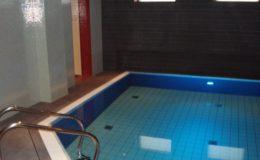 tegelzetter-menno-burgers-amsterdam-amrath-hotel-relax-ruimte-zwembad-keramische-tegels-natuursteen_6