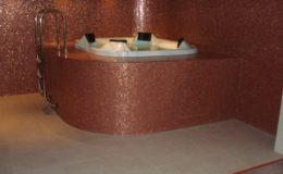 tegelzetter-menno-burgers-amsterdam-amrath-hotel-relax-ruimte-zwembad-keramische-tegels-natuursteen_7