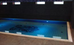 tegelzetter-menno-burgers-amsterdam-amrath-hotel-relax-ruimte-zwembad-keramische-tegels-natuursteen_8
