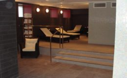 tegelzetter-menno-burgers-amsterdam-amrath-hotel-relax-ruimte-zwembad-keramische-tegels-natuursteen_9