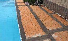 tegelzetter-menno-burgers-amsterdam-natuursteen-mozaiek-vloeren-wanden-badkamer-zwembad-almere_3