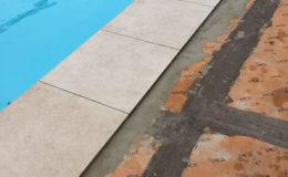 tegelzetter-menno-burgers-amsterdam-natuursteen-mozaiek-vloeren-wanden-badkamer-zwembad-almere_4