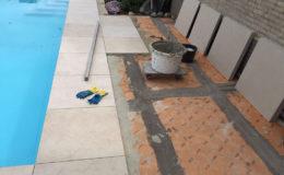 tegelzetter-menno-burgers-amsterdam-natuursteen-mozaiek-vloeren-wanden-badkamer-zwembad-almere_5