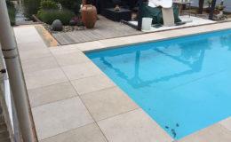 tegelzetter-menno-burgers-amsterdam-natuursteen-mozaiek-vloeren-wanden-badkamer-zwembad-almere_6