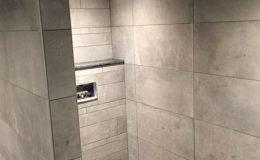 tegelzetter-menno-burgers-amsterdam-natuursteen-mozaiek-vloeren-wanden-badkamer-zwembad-badkamer-betonlook_1