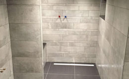 tegelzetter-menno-burgers-amsterdam-natuursteen-mozaiek-vloeren-wanden-badkamer-zwembad-badkamer-betonlook_2