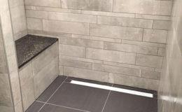 tegelzetter-menno-burgers-amsterdam-natuursteen-mozaiek-vloeren-wanden-badkamer-zwembad-badkamer-betonlook_4