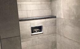 tegelzetter-menno-burgers-amsterdam-natuursteen-mozaiek-vloeren-wanden-badkamer-zwembad-badkamer-betonlook_6