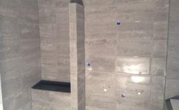 tegelzetter-menno-burgers-amsterdam-natuursteen-mozaiek-vloeren-wanden-badkamer-zwembad-badkamer-hoofddorp_1