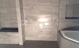 tegelzetter-menno-burgers-amsterdam-natuursteen-mozaiek-vloeren-wanden-badkamer-zwembad-badkamer-hoofddorp_2