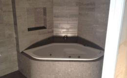 tegelzetter-menno-burgers-amsterdam-natuursteen-mozaiek-vloeren-wanden-badkamer-zwembad-badkamer-hoofddorp_3