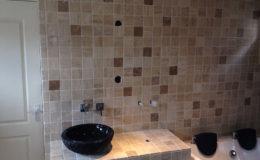 tegelzetter-menno-burgers-amsterdam-natuursteen-mozaiek-vloeren-wanden-badkamer-zwembad-badkamer-woonboot-amstel-amsterdam_2