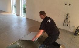 tegelzetter-menno-burgers-amsterdam-natuursteen-mozaiek-vloeren-wanden-badkamer-zwembad-keramische-tegels-75-x-75-vloer-hoofddorp_3