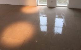 tegelzetter-menno-burgers-amsterdam-natuursteen-mozaiek-vloeren-wanden-badkamer-zwembad-keramische-tegels-75-x-75-vloer-hoofddorp_5