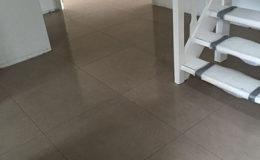 tegelzetter-menno-burgers-amsterdam-natuursteen-mozaiek-vloeren-wanden-badkamer-zwembad-keramische-tegels-75-x-75-vloer-hoofddorp_6