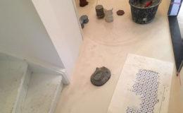tegelzetter-menno-burgers-amsterdam-natuursteen-mozaiek-vloeren-wanden-badkamer-zwembad-keramische-tegels-vloer-haarlem_1