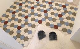 tegelzetter-menno-burgers-amsterdam-natuursteen-mozaiek-vloeren-wanden-badkamer-zwembad-keramische-tegels-vloer-haarlem_2