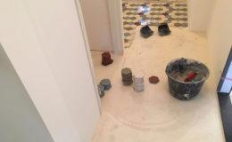 tegelzetter-menno-burgers-amsterdam-natuursteen-mozaiek-vloeren-wanden-badkamer-zwembad-keramische-tegels-vloer-haarlem_3