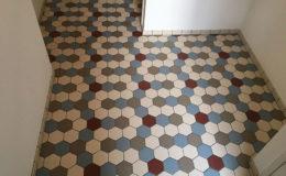 tegelzetter-menno-burgers-amsterdam-natuursteen-mozaiek-vloeren-wanden-badkamer-zwembad-keramische-tegels-vloer-haarlem_5