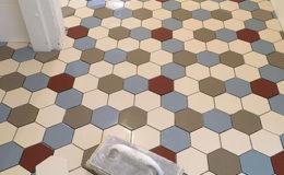 tegelzetter-menno-burgers-amsterdam-natuursteen-mozaiek-vloeren-wanden-badkamer-zwembad-keramische-tegels-vloer-haarlem_6