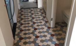 tegelzetter-menno-burgers-amsterdam-natuursteen-mozaiek-vloeren-wanden-badkamer-zwembad-keramische-tegels-vloer-haarlem_9