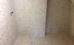 tegelzetter-menno-burgers-amsterdam-natuursteen-mozaiek-vloeren-wanden-badkamer-zwembad-mozaiek-badkamer-entrepodok-amsterdam_5