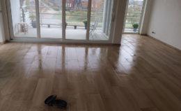 tegelzetter-menno-burgers-amsterdam-natuursteen-mozaiek-vloeren-wanden-badkamer-zwembad-vloer-amstelveen_8