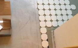 tegelzetter-menno-burgers-amsterdam-natuursteen-mozaiek-vloeren-wanden-badkamer-zwembad-vloer-biltonkade-utrecht_2