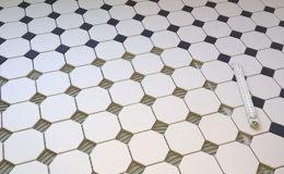tegelzetter-menno-burgers-amsterdam-natuursteen-mozaiek-vloeren-wanden-badkamer-zwembad-vloer-biltonkade-utrecht_3