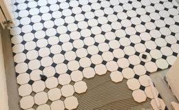 tegelzetter-menno-burgers-amsterdam-natuursteen-mozaiek-vloeren-wanden-badkamer-zwembad-vloer-biltonkade-utrecht_4