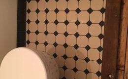 tegelzetter-menno-burgers-amsterdam-natuursteen-mozaiek-vloeren-wanden-badkamer-zwembad-vloer-biltonkade-utrecht_8
