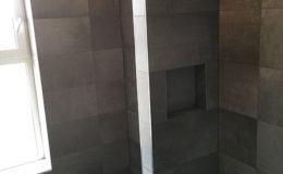 tegelzetter-menno-burgers-amsterdam-natuursteen-mozaiek-vloeren-wanden-badkamer-zwembad-vloer-keramische-tegels-badkamer-leiden_2
