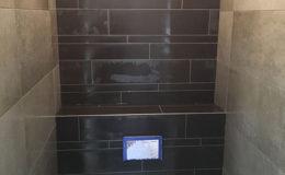 tegelzetter-menno-burgers-amsterdam-natuursteen-mozaiek-vloeren-wanden-badkamer-zwembad-vloer-keramische-tegels-badkamer-leiden_3